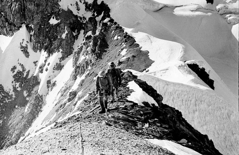 1982 expedition to Tartu %C3%9Clikool 350 (39).jpg