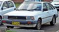 1983-1985 Rover Quintet hatchback 01.jpg