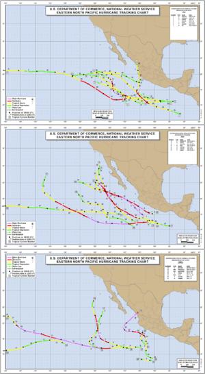 1983 Pacific typhoon season