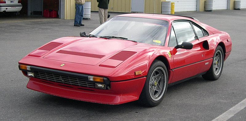 [IMG]http://upload.wikimedia.org/wikipedia/commons/thumb/9/9b/1984_Ferrari_308_GTB_qv.jpg/800px-1984_Ferrari_308_GTB_qv.jpg[/IMG]