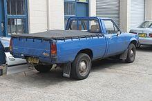 l200 triton diesel