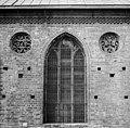 19860720045NR Brandenburg Dom St Peter und Paul.jpg
