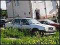 1989 Volvo 740 S Turbodiesel (4538356354).jpg