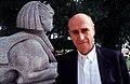 1991 Fabio Carpi 01.jpg