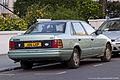 1991 Ford Granada Scorpio (8750287854).jpg