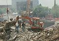 19950629삼풍백화점 붕괴 사고108.jpg