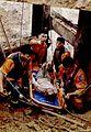 1996년 12월 7일 아현동 도시가스 폭발 사고 19941207000011.jpg