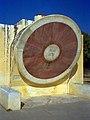 1996 -222-2 Jaipur Jantar Mantar (2234189790).jpg