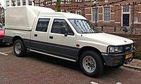 1996 Opel Campo Crew Cab TFS54.jpg