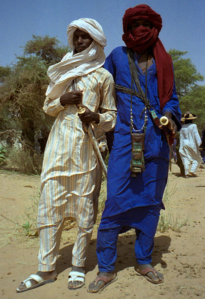 File:1997 276-22A Wodaabe fashion.jpg