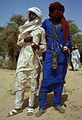 1997 276-22A Wodaabe fashion.jpg