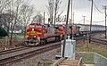 19981205 12 BNSF Rochelle, IL (6557277393).jpg