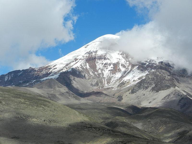 File:19 Chimborazo (24).JPG
