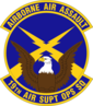 19th Air Support Operations Squadron (1996)