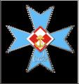 1CKOP odznaka.png