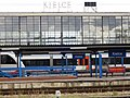 1WK15 Kielce (15) Travelarz.JPG