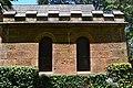 1 South Chatswood Church 41.jpg