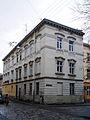 1 Vesela Street, Lviv (01).jpg
