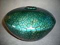 1 vase boule turquoise.jpg