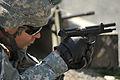 1st Lt. Hill Fires 9 mm (7637390660).jpg
