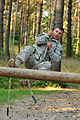1st Lt. Malejko on the Obstacle Course (7637534710).jpg