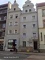 2,4 & 6 Celna Street in Nysa, Poland.jpg