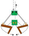 2х-канатный грейфер - операции 3.PNG