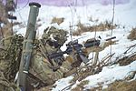 2-503rd Infantry Battalion (Airborne) conduct training at GTA 170206-A-UP200-112.jpg