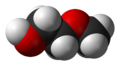 2-methoxyethanol-3D-vdW.png