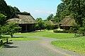 20-17-182michinoku folk village3200.jpg