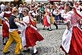 20. Kulturfest der Thayavölker Mikulov 12.jpg