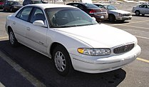 2001 Buick Century.jpg