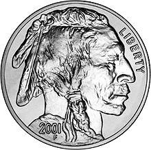 2001 buffalo dollar obv.jpg