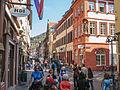 2002-04-02 Haus Meder, Heidelberg IMG 0397.jpg