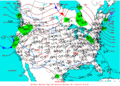 2002-12-26 Surface Weather Map NOAA.png