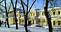 200220111377 Усадьба Харитонова, Гл. Фасад.jpg