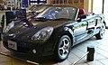 2002 Toyota MR-S 01.jpg