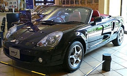 2002 Toyota MR-S 01.jpg
