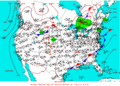 2003-06-09 Surface Weather Map NOAA.png