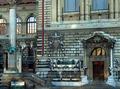 2004-03-16-Palais de Rumine-Lausanne-façade 06.tif