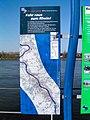 2004-03-30-bonn-rheinkilometer-653-03.jpg