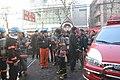 2005년 1월 23일 서울특별시 성동구 성수동 오피스텔 화재 DSC 0160.JPG