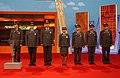 2005년 4월 29일 서울특별시 영등포구 KBS 본관 공개홀 제10회 KBS 119상 시상식DSC 0020.JPG