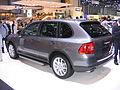 2005-03-04 Motorshow Geneva 131.JPG
