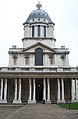 2005-03-31 - United Kingdom - England - London - Greenwich - Old Royal Naval College 4887771664.jpg