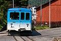2005-Goldau-Rigibahn.jpg