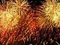 200508 Firework of Lake of Annecy festival (444).jpg