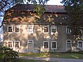 20051011055DR Lomnitz (Wachau) Rittergut Herrenhaus.jpg
