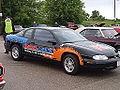 2005 Chevrolet Monte Carlo Laitinen.jpg
