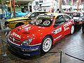 2005 Citroen Xsara WRC.JPG